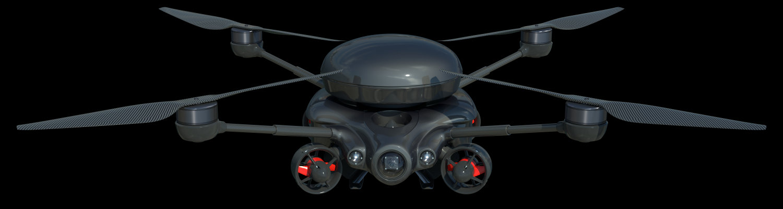 mk1-alfa-render-hero-1500x400px.png
