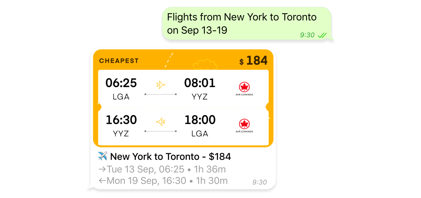 Eddy Travels - AI travel assistant for flight search on Telegram.png