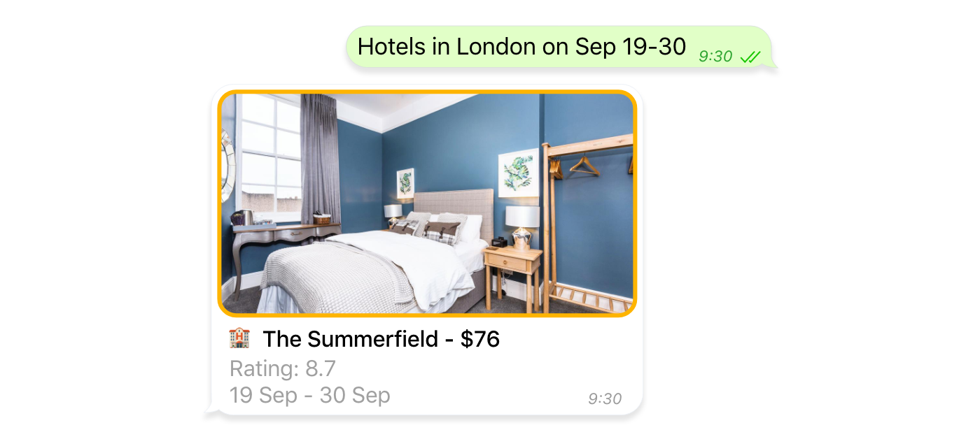 Eddy Travels - digital assistant for hotel search on Telegram.png
