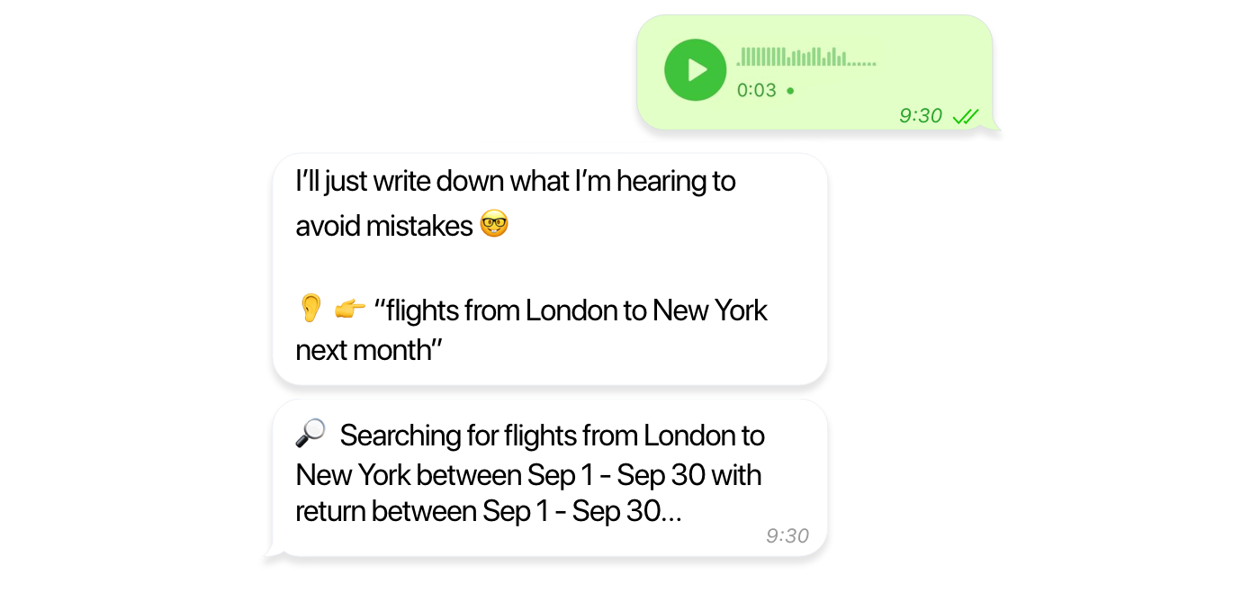 Eddy Travels - AI assistant with voice understanding on Telegram.png