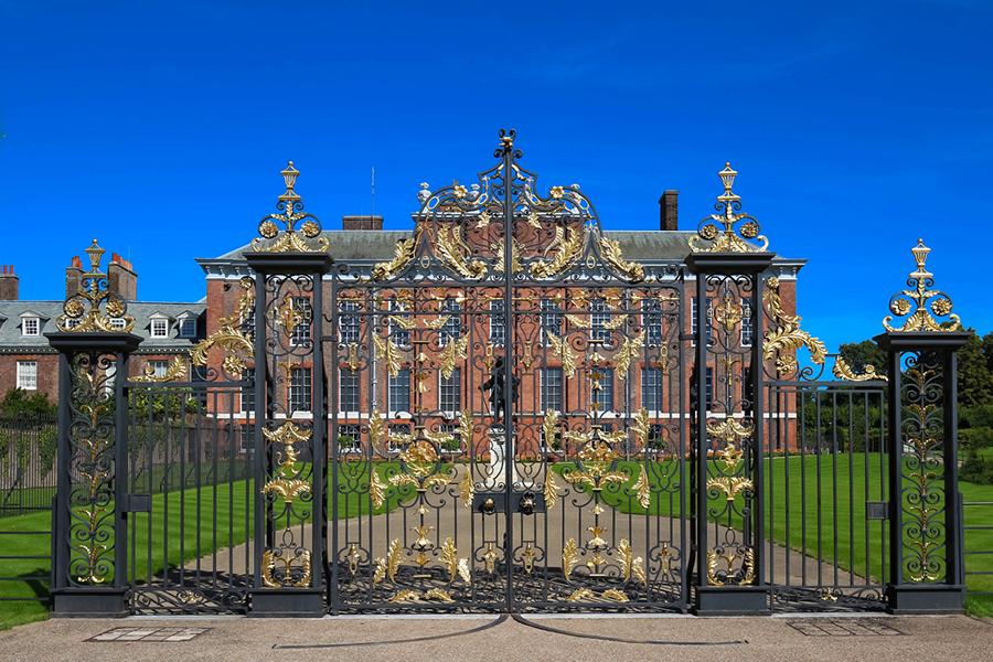 Beaumont Location_Kensington Palace.jpg