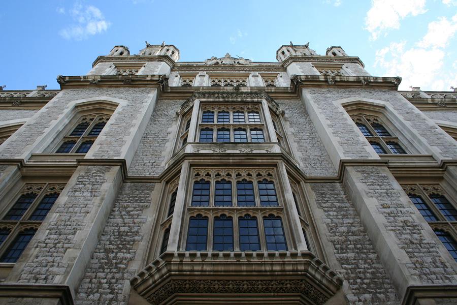 Beaumont-House-kings College London.jpg