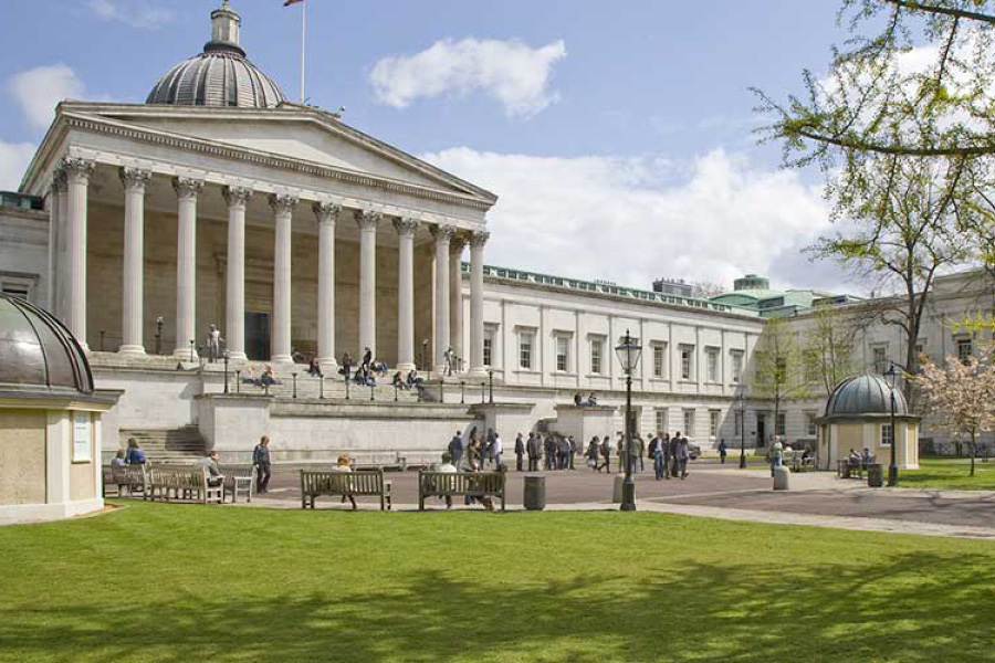 Beaumont-House-UCL.jpg