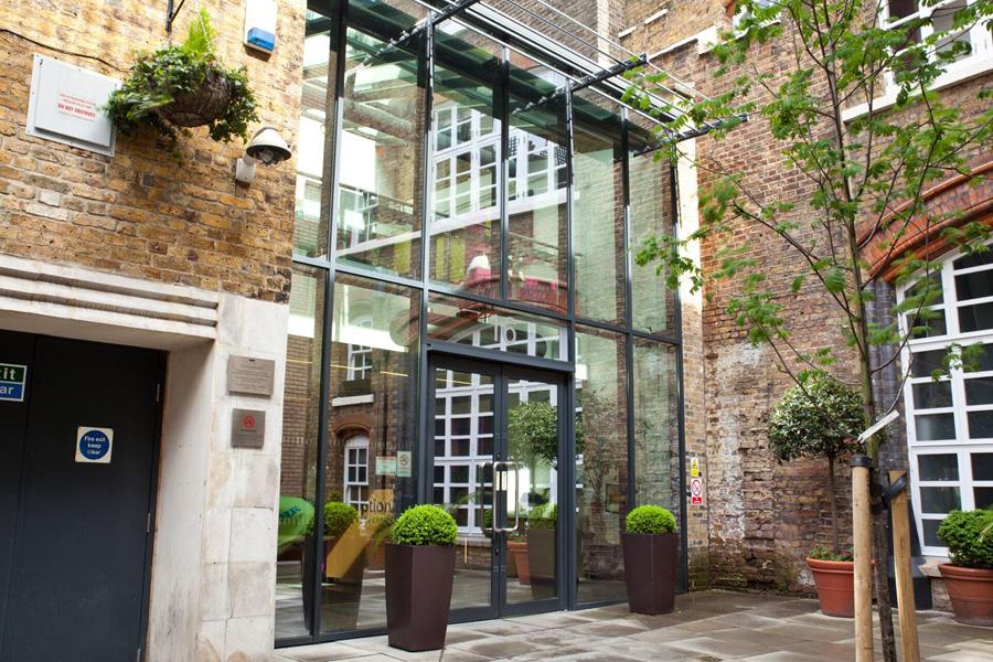 Beaumont-House-International House London.jpg
