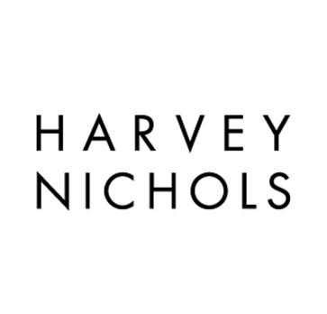harvey-nichols-stacked.jpg