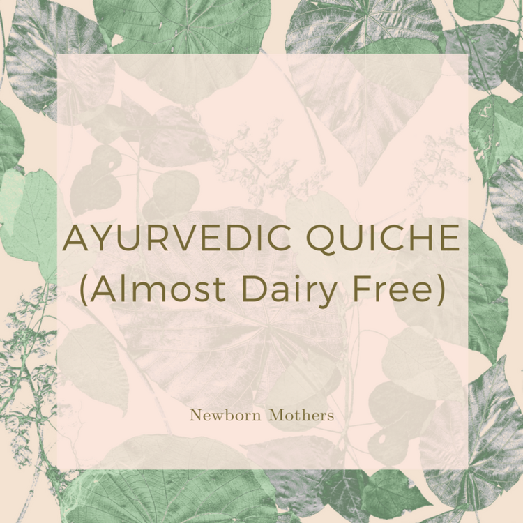 AYURVEDIC QUICHE (ALMOST DAIRY FREE).png