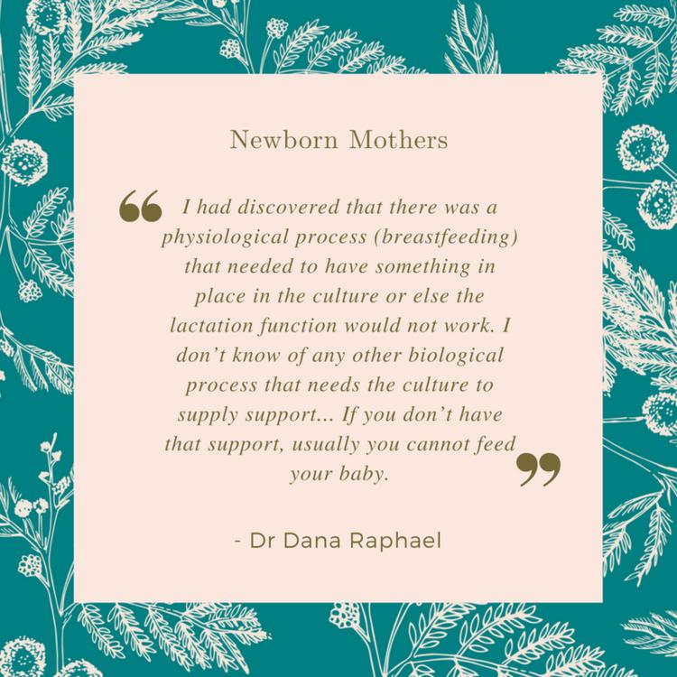 NM+-+Dr+Dana+Raphael+Quote.png