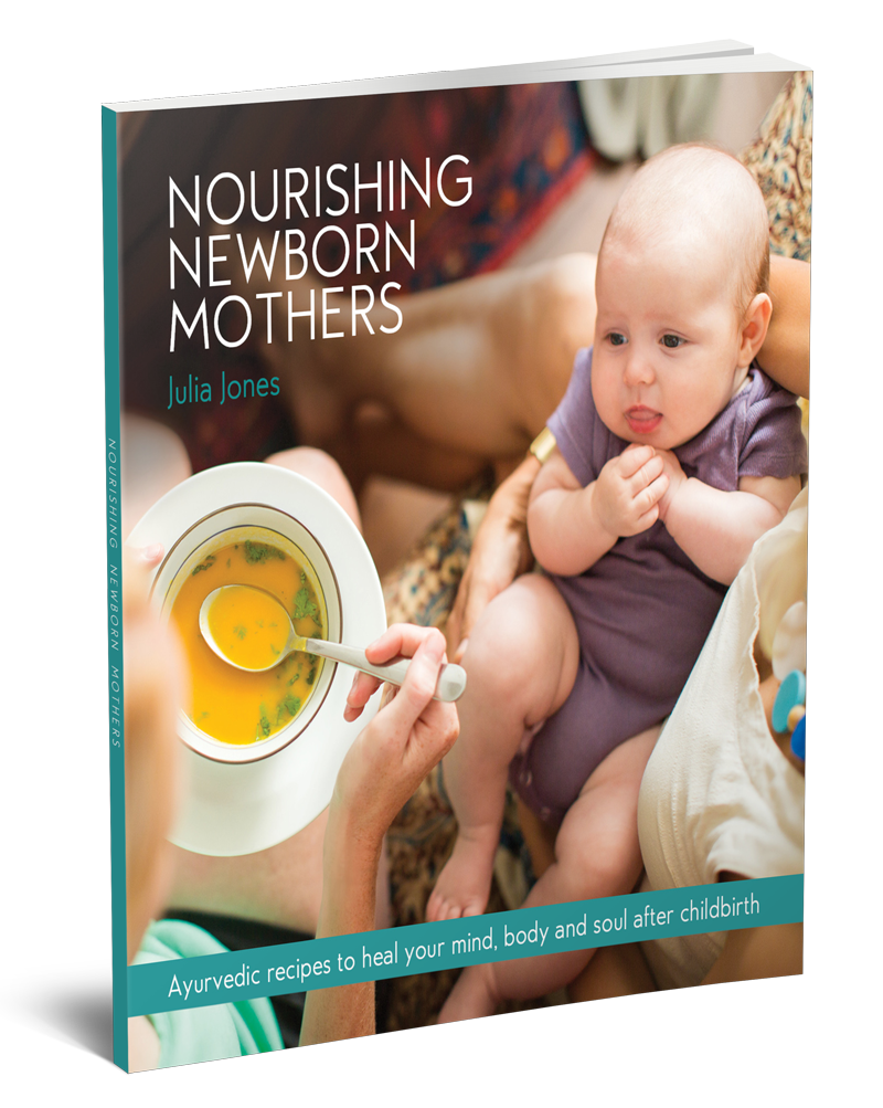 3D-book-cover_Nourishing-Newborn-Mothers.png