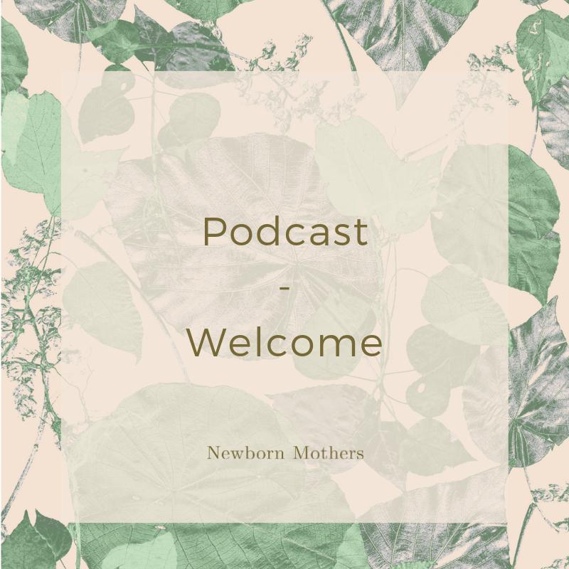 NM - Podcast Thumbnails V1 (12).png