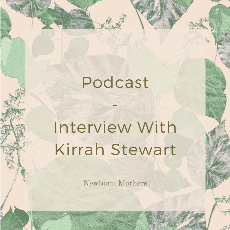 NM - Podcast Thumbnails V1 (16).png