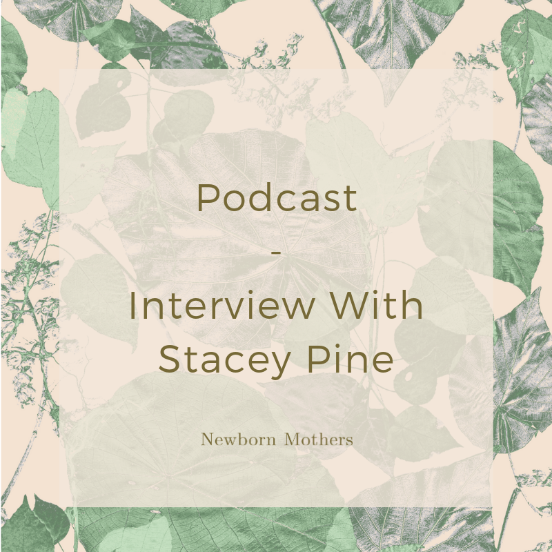 NM - Podcast Thumbnails V1 (18).png