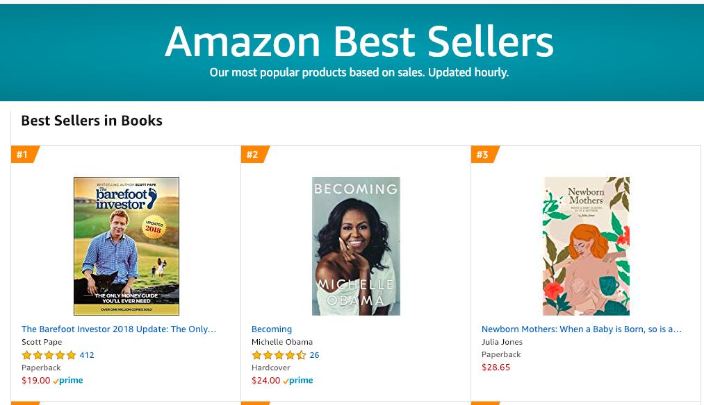 Bestseller!!!.png