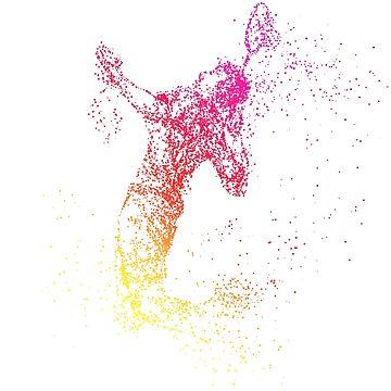 badminton-clipart-jump-smash-847350-1792914.jpg
