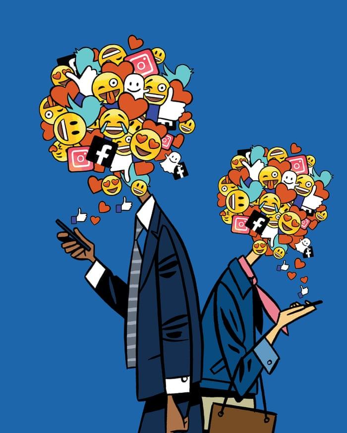 social media heads.jpg