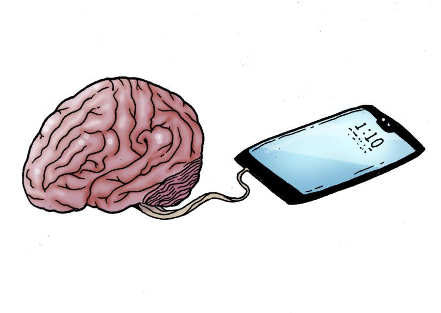 braintech.jpg