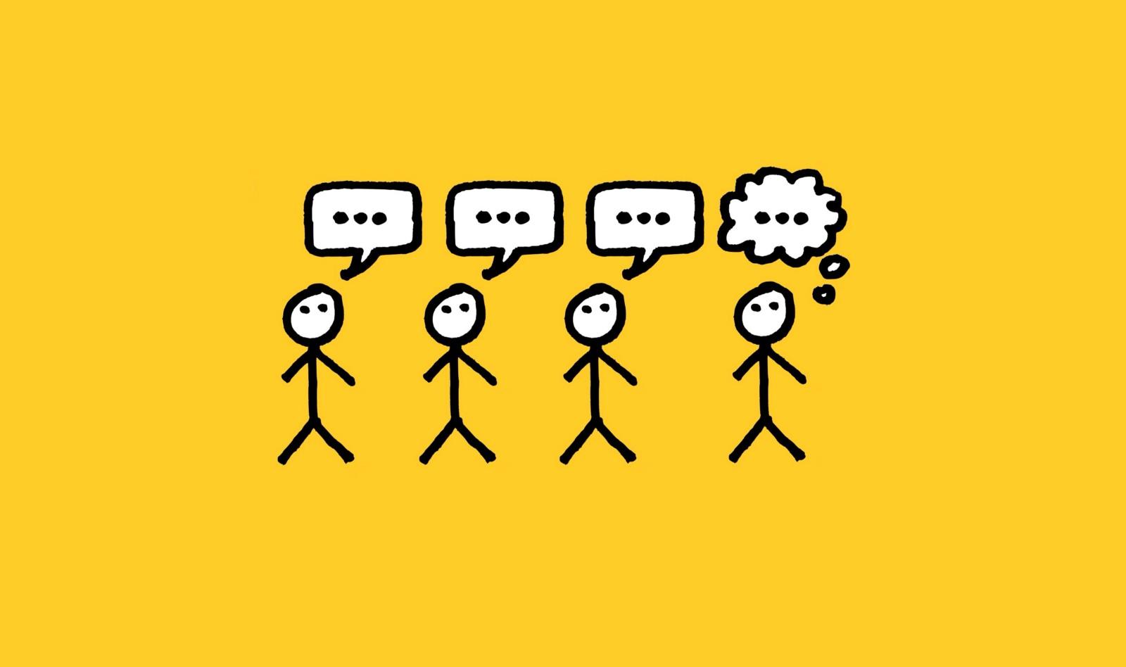Introverted leadership.jpeg