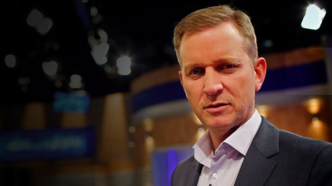The  Jeremy Kyle Show  has been taken off air due to the lack of mental health aftercare