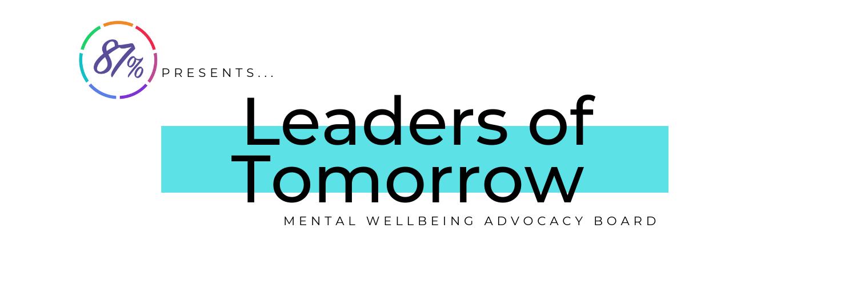 Tomorrow's Leaders.png