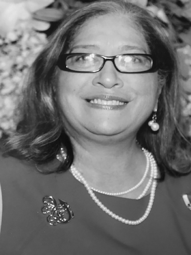 Dr. Shelley Murphy   Genealogist