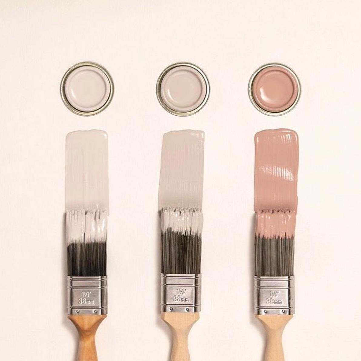 att färgsätta - målning, mönster och tapeter - - HOBBYKURS- FÖR DIG SOM VILL LÄRA DIG MER OM FÄRGSKALOR, NCS, MÖNSTER OCH TAPETER- STARTA NÄR DU VILL