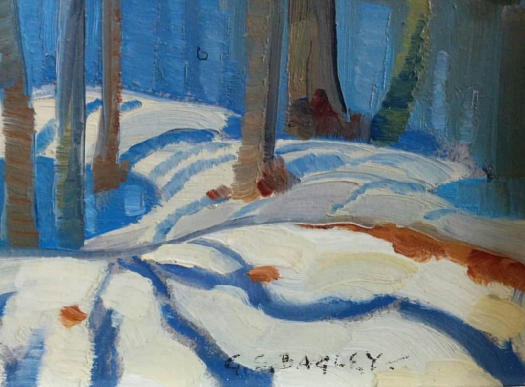 Geoffrey Spink Bagley 3.jpg