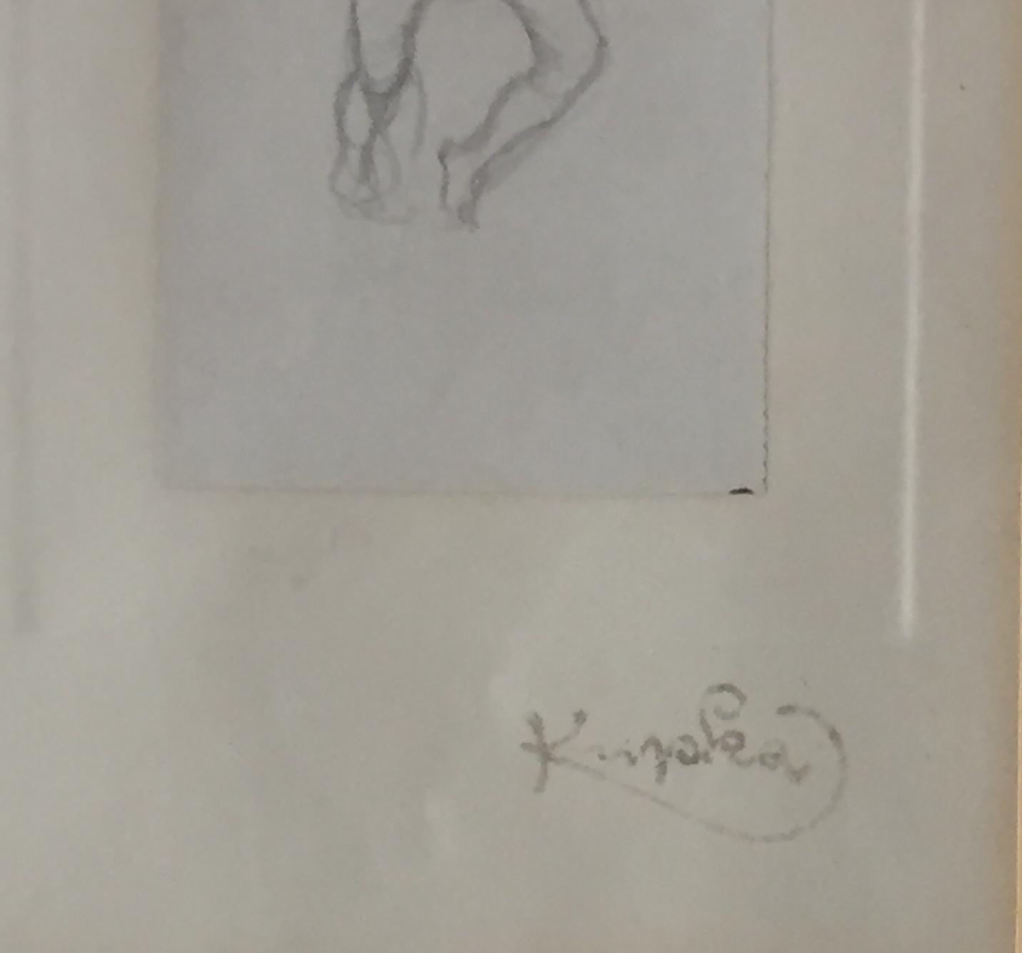 Kupka 4.jpg