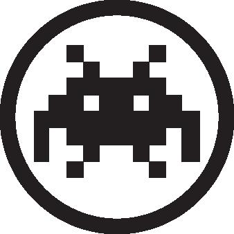 sgc-logo-black.png