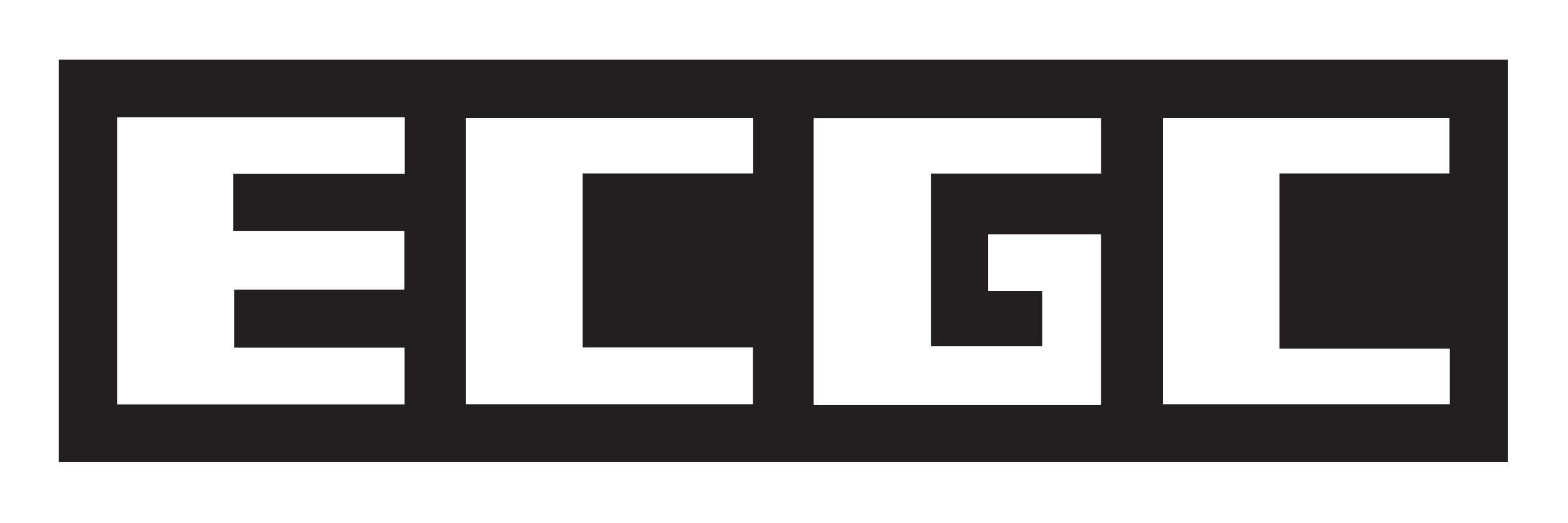 ecgc.png
