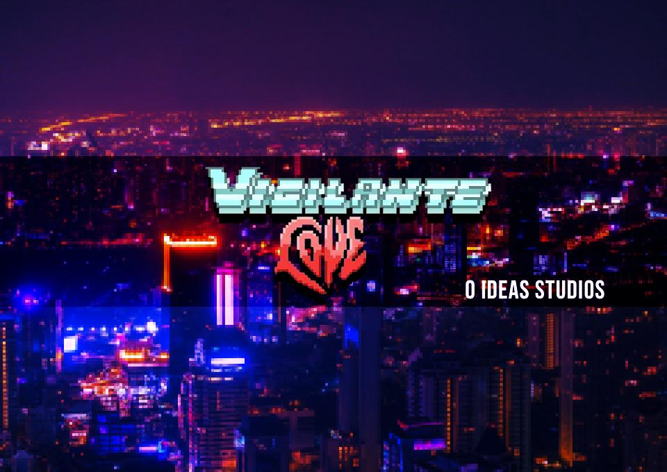 VigilanteLove.png