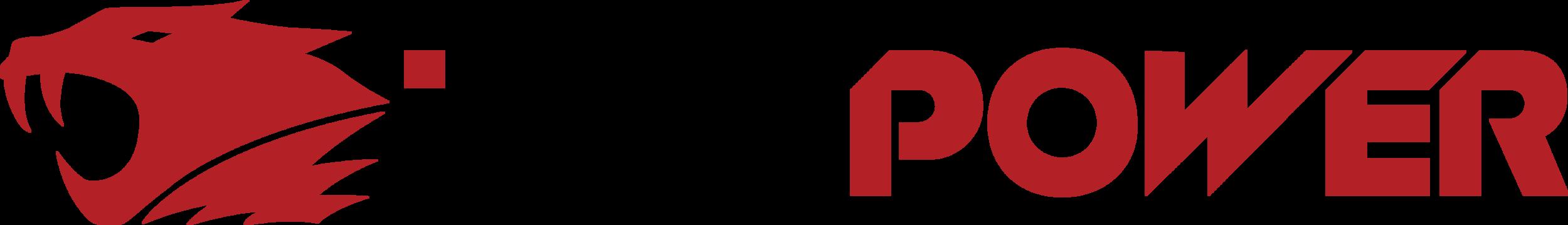 ibp-red-black-logo-horz.png
