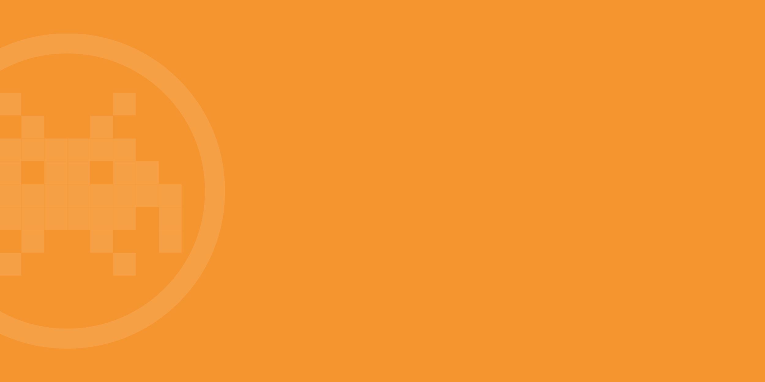 SGC-Orange-BG.png