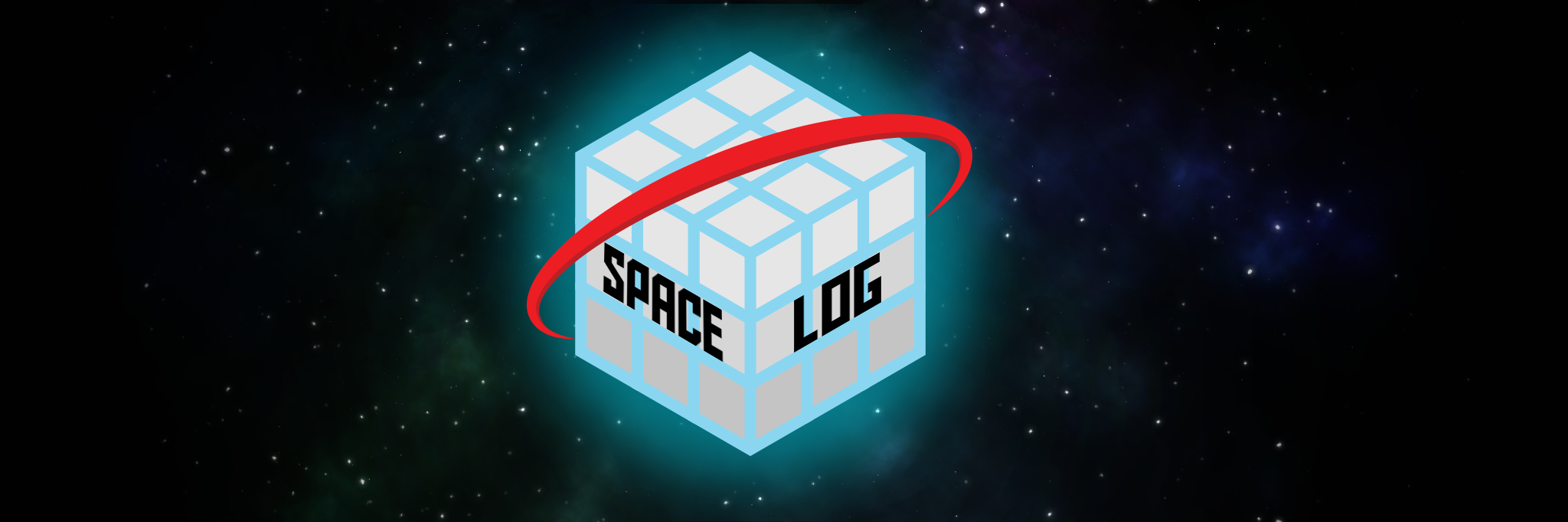 Space Log banner.png
