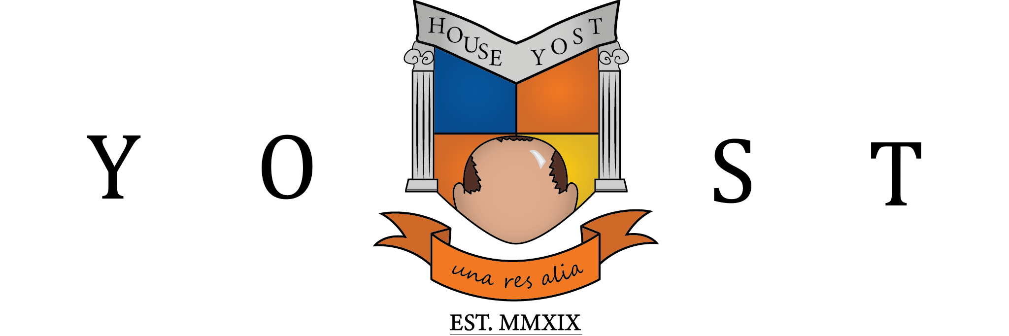 Yost_Banner.png