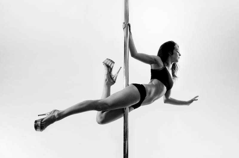 pole_art___superman_by_h_e_photography-d4n9dgz-2.jpg
