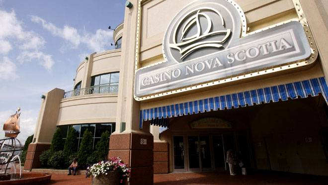 4. Casino Nova Scotia - 1983 upper Water StreetHourly: $3.00Daily Maximun: $14.00 (6:00am-6:00pm)Evening Rate: $3.00 per hour after 6:00pm