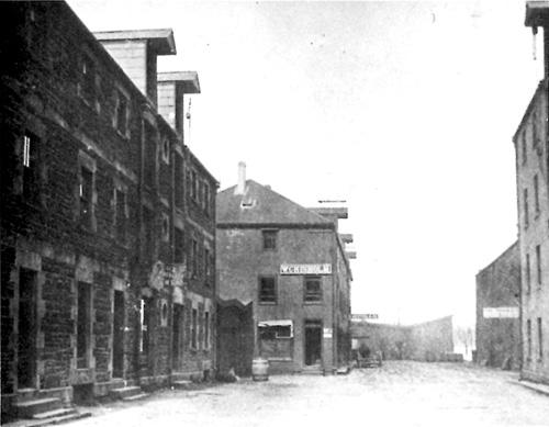 Pickford Black_1865_Cdn Heritage Photos.jpg