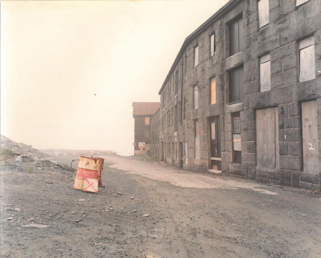 historic properties - north drive way.png