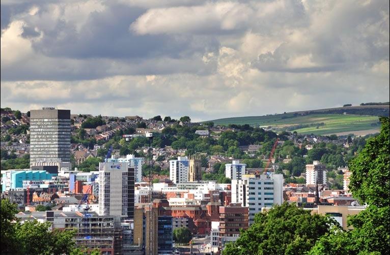 TEC Plumbing Sheffield