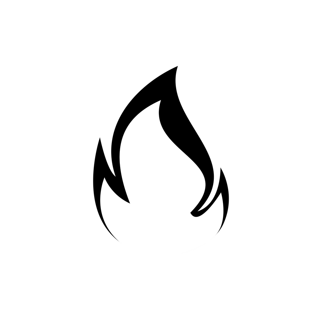 SymbolFlame.png