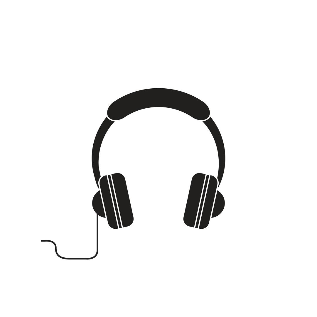 SymbolHeadphones.png