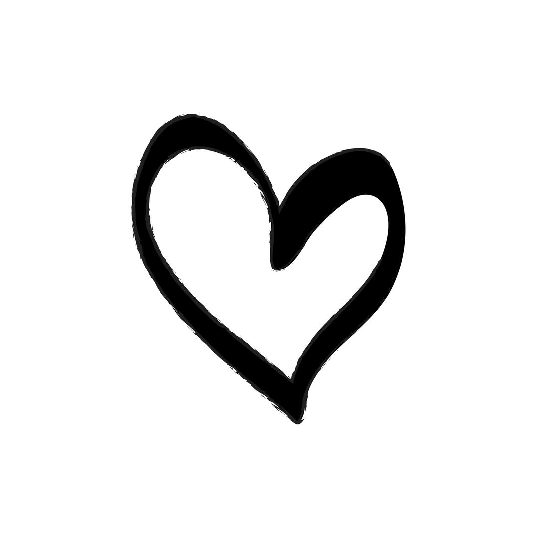 SymbolHeart.png