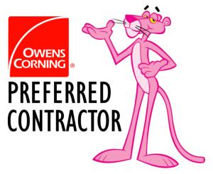 owens-corning-preferred-contractor.jpg