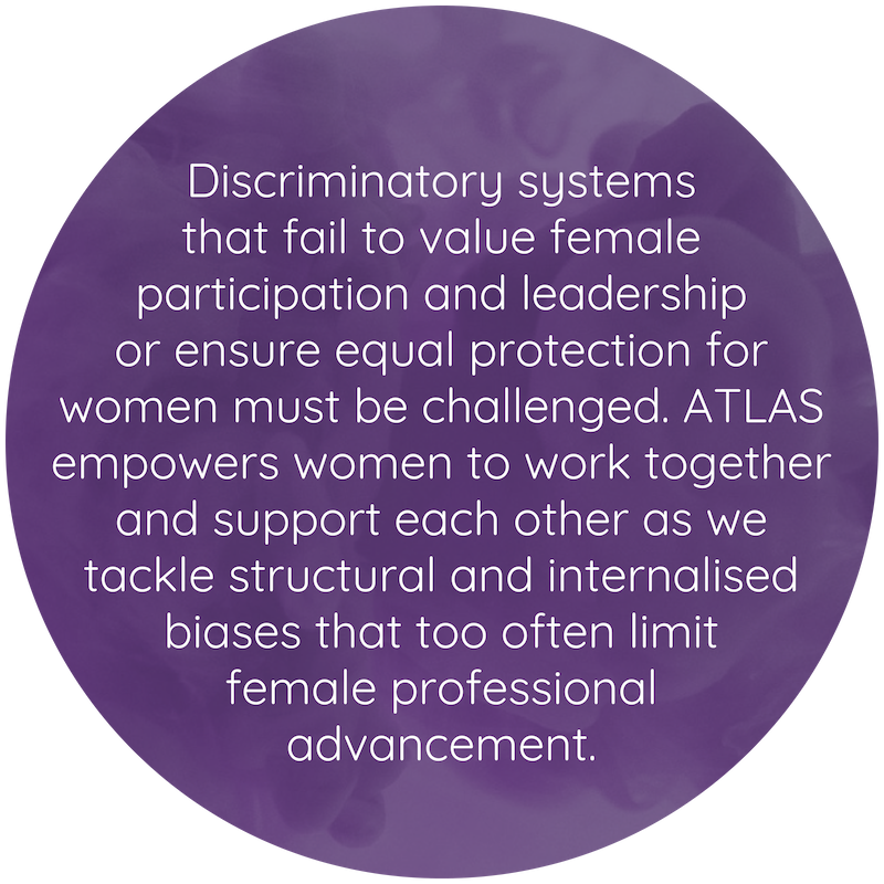 ATLAS Empowerment.png
