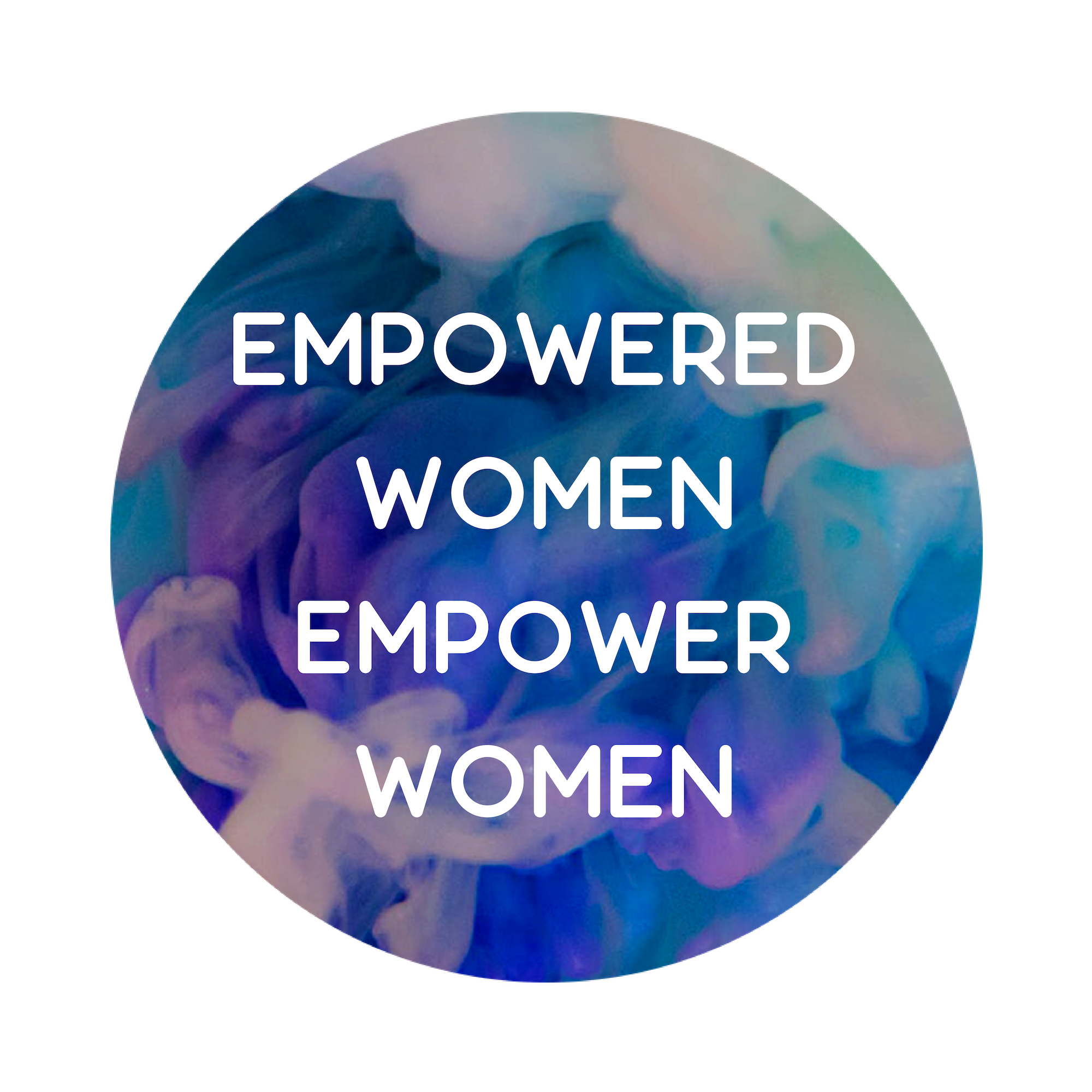ATLAS Empowered Women Empower Women.png