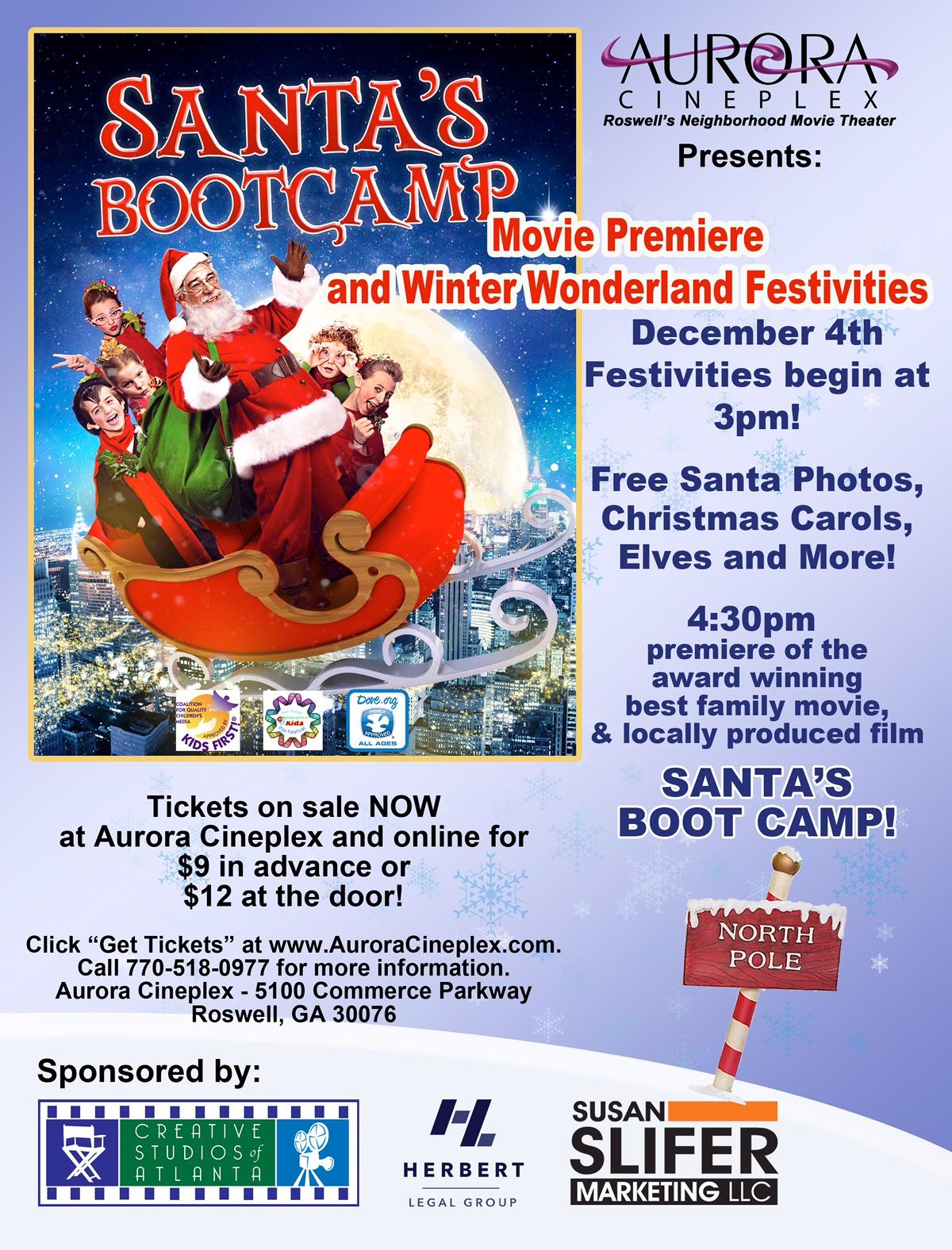 Santas-Boot-Camp.jpg