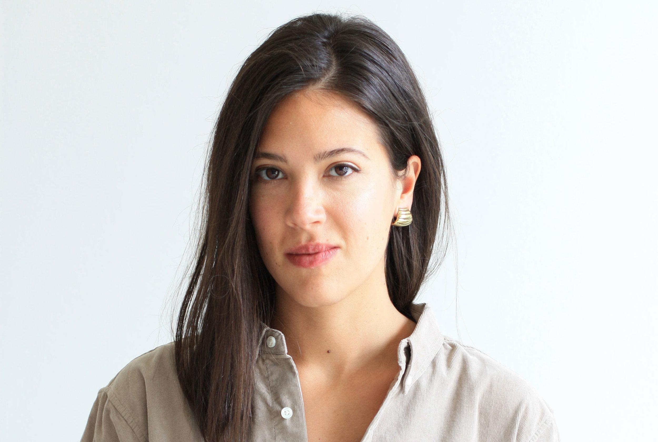 Kristin-Miller-Portrait.jpg