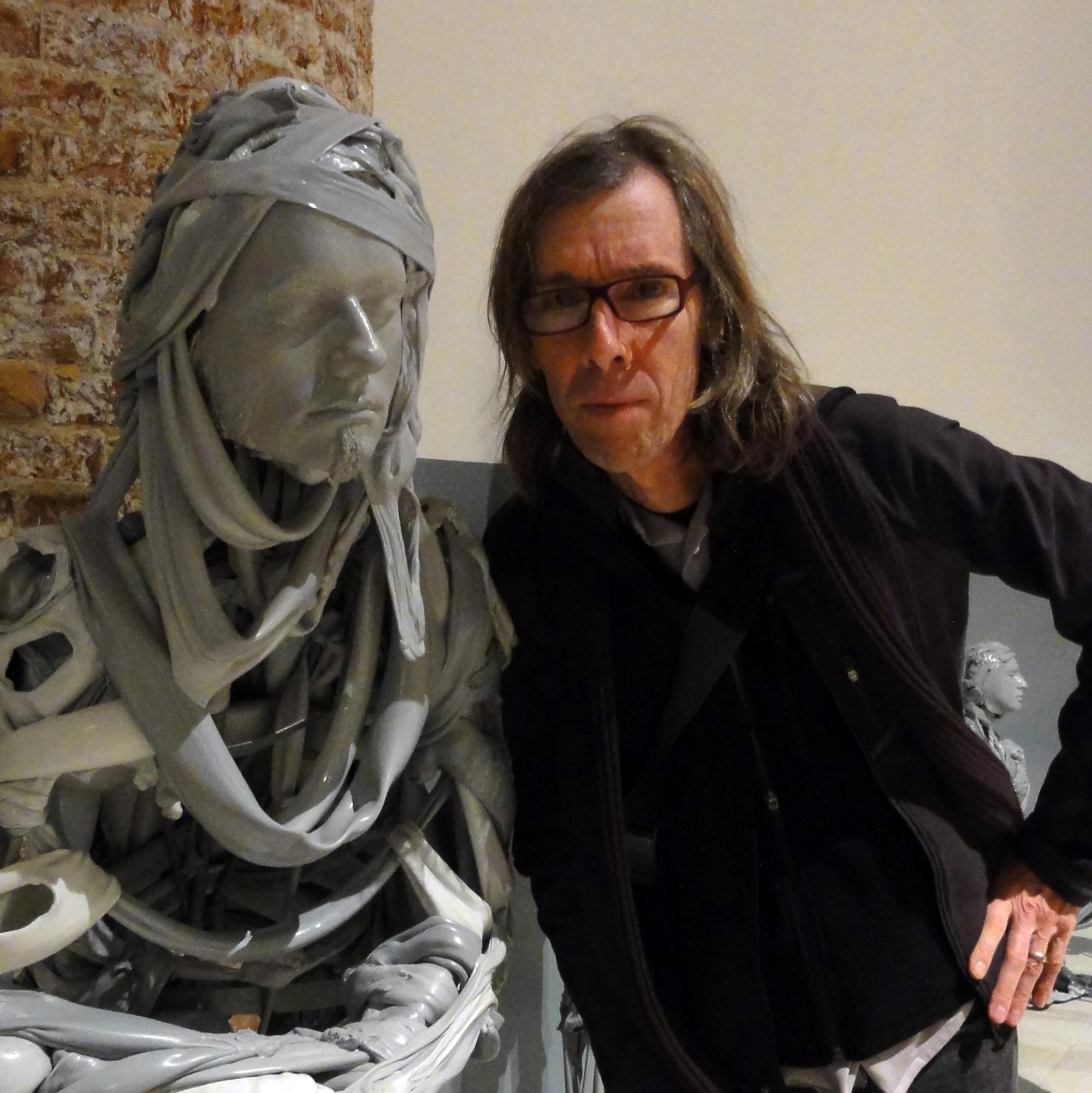 Rob Jackson_Biennale.jpg