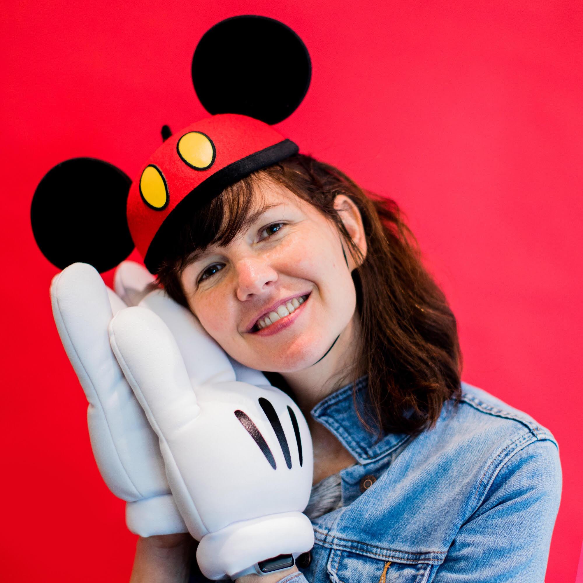 Deborah Allison Disney CIAO.jpg