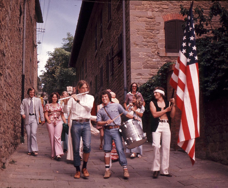 July4 Flag&DrumS.jpg