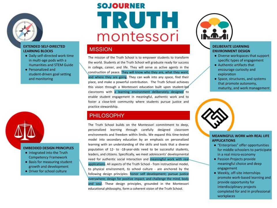 Truth Academic OnePager page 1).jpg